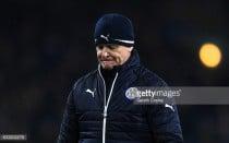 Claudio Ranieri sacked by Leicester City