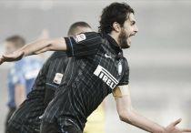 Ranocchia-Inter fino al 2019