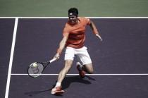 Logros, marcas y algunas curiosidades en el Miami Open