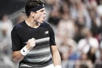 Australian Open 2017 - Monfils di slancio, Raonic supera Simon