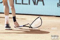 Tenis VAVEL habla: predicciones para Roland Garros