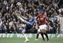 Rashford quiere vengarse del Chelsea en la FA Cup
