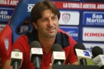 """Inter - Cagliari, parla Rastelli: """"Serve la partita perfetta"""". Storari torna in campo"""
