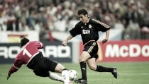 El día que el Real Madrid levantó su octava Champions a costa del Valencia