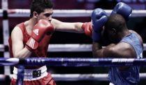 México ya tiene tres lugares asegurados en Juegos Olímpicos