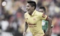 """Raúl Ruidíaz: """"Duele más que te empaten en el último minuto"""""""