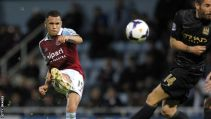 West Ham ready to get rid of Ravel Morrison