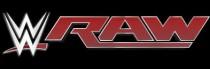Previa Monday Night Raw: 6 de junio de 2016