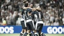 Cumple Monterrey con goleada sobre Dorados