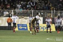 Rayados le repitió la dosis al equipo de Sinaloa