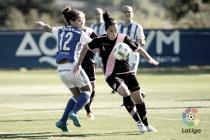 Previa Rayo Vallecano - Real Sociedad: ganar para mantener la esperanza