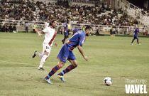 Resultado Rayo Vallecano vs Levante en vivo online (4-2)