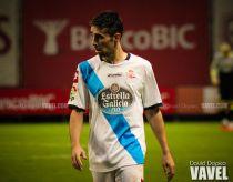 Los números de la jornada: Deportivo - Sevilla F.C.