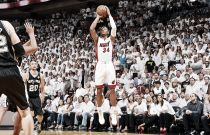 Spurs y Clippers se interesan por Ray Allen