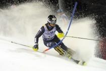 Sci Alpino: infortuni per Nani e Razzoli