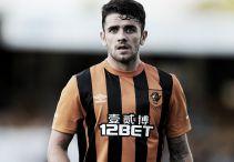 Norwich to persist with Robbie Brady