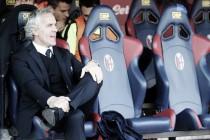 """Verso Udinese - Bologna, Donadoni: """"A Udine con lo spirito giusto"""""""
