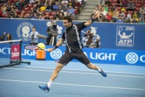 ATP Sofia: Day Six Recap