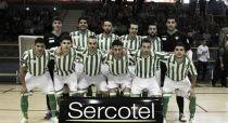 El Levante UDDM, rival del Real Betis FSN en octavos de copa