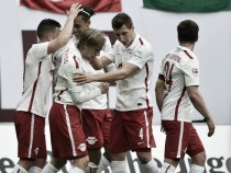 2. Bundesliga Matchday 20 Round-up: Germany's second tier returns with wins for Leipzig, Bochum