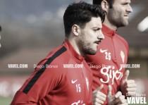 """Roberto Canella: """"Es un partido muy importante y nos jugamos muchísimo"""""""