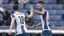 Ojeando al rival: el Espanyol sueña con Europa