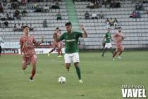 Racing de Ferrol - Zamora CF: en busca del imposible