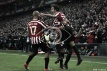 """Mikel Rico: """"Ellos saldrán a ganar, igual que nosotros"""""""