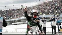 """Jonathan Rea: """"Voy a Misano a ganar las dos carreras"""""""