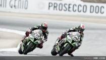 Descubre el Gran Premio de Malasia de Superbikes 2015