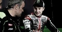 Jonathan Rea critica la actitud de Rossi en los últimos meses