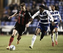 El Bournemouth empieza a perfilar su pretemporada