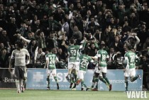 Análisis Post | Real Betis 1-1 Real Madrid