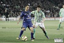 Tenerife - Real Betis: el último viaje en Segunda División