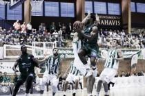 Previa Real Betis Energía Plus - Unicaja Málaga: un derbi con la Copa como aderezo