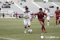 El Murcia mantiene viva la pelea