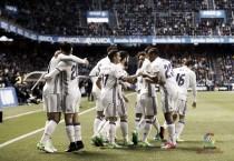 """Contracrónica: el """"Madrid B"""" conquista Riazor."""
