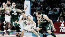 Zalgiris Kaunas - Real Madrid: a retomar la senda de la victoria en Euroliga