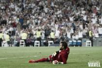 Las pérdidas en defensa condenan al Celta de Vigo