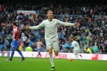 Liga - Il Real va in fuga, vincono Siviglia e Atletico mentre stecca il Barca