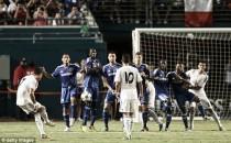 Real Madrid CF - Chelsea FC: una vuelta de tuerca