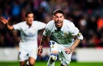 Liga - Sorride solo il Real Madrid, deludono Atletico e Siviglia