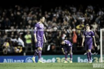 Análisis del partido: el Valencia aprieta la Liga en diez minutos