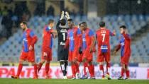 Real Sociedad - Levante: puntuaciones del Levante, jornada 28 de la Liga BBVA