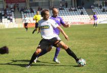 Toledo - Real Unión: mismo objetivo, distintas dinámicas