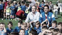 La Semana Deportiva de Benahavís contó con Recio