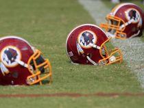 NFL, forse due squadre in piú nei Playoff 2015