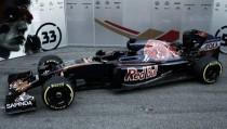 2016 mid-season review: Scuderia Toro Rosso