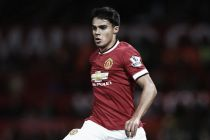 Reece James joins Huddersfield Town on loan until the end of the season