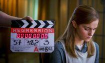 'Regresión' se estrenará el 2 de octubre en España